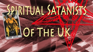 a UK group for Theistic Satanists, Demonolators, LHP Thelemites etc